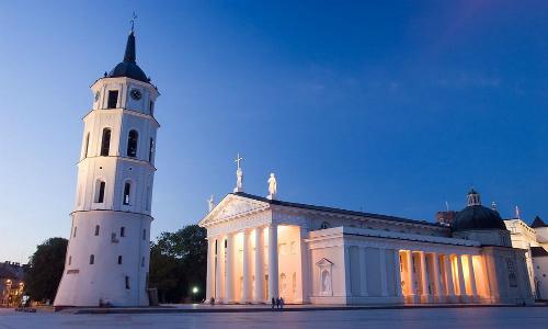 katedra-wileska