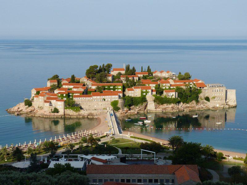 Czarnogóra 5
