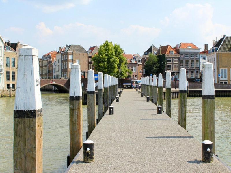 Holandia 5