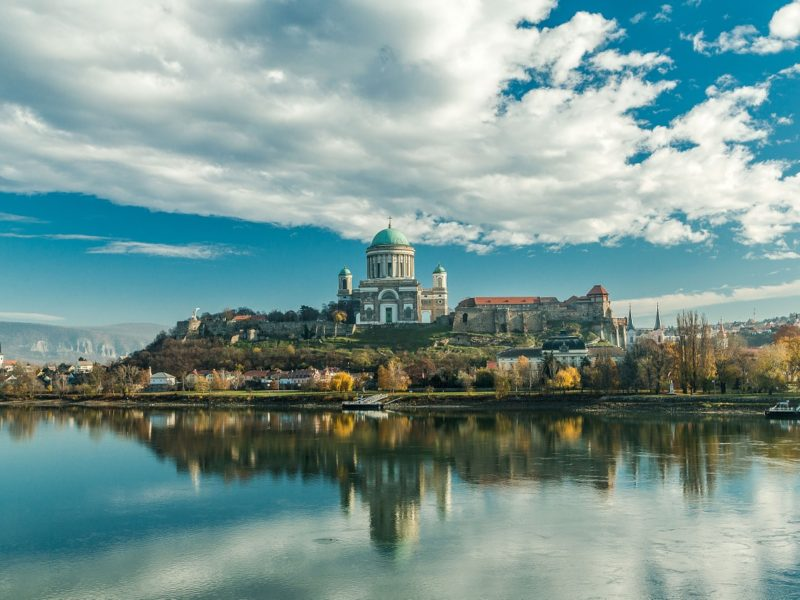 Węgry – Austria 3