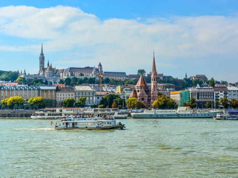 Węgry – Austria 4