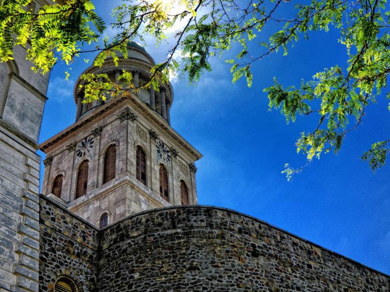 Węgry – Austria 5