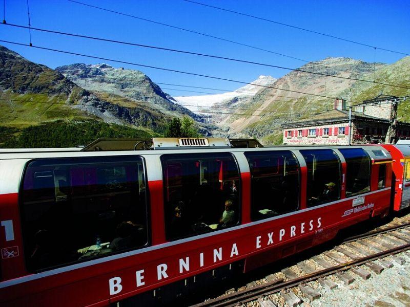 Bernina 2