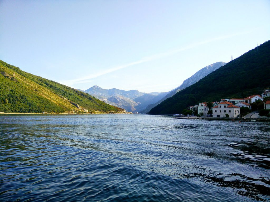 Czarnogóra 2