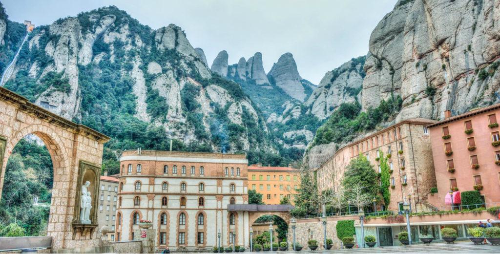 Francja, Hiszpania 4