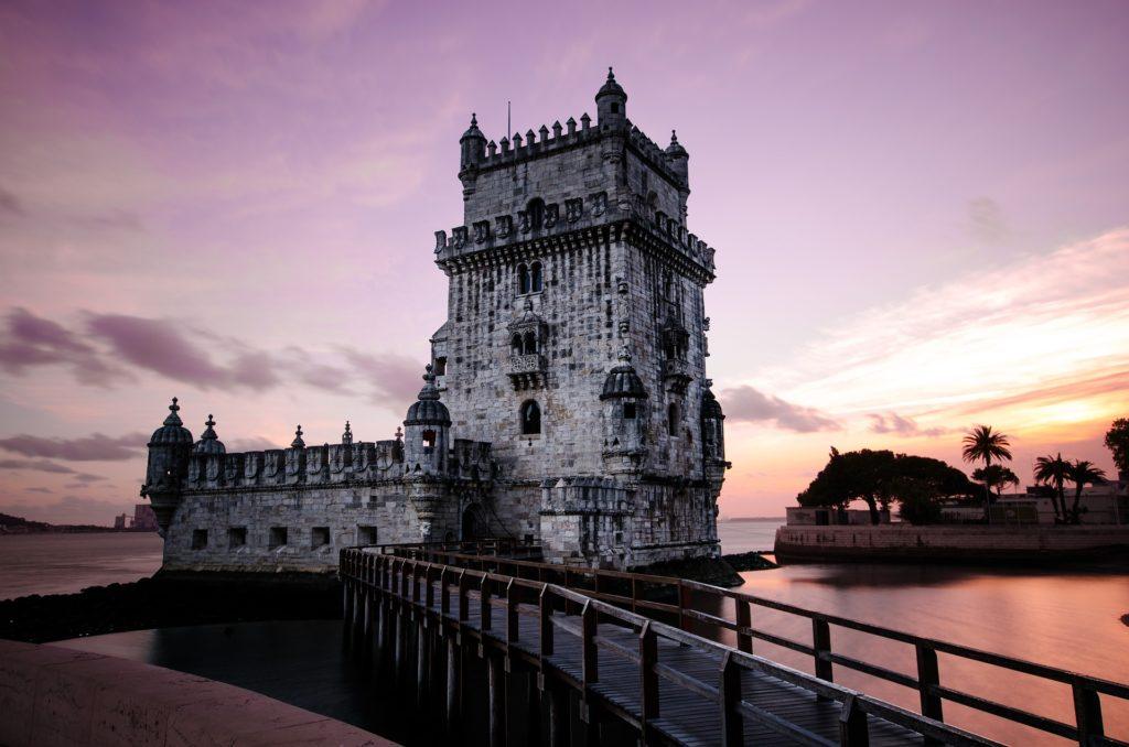 Portugalia 3