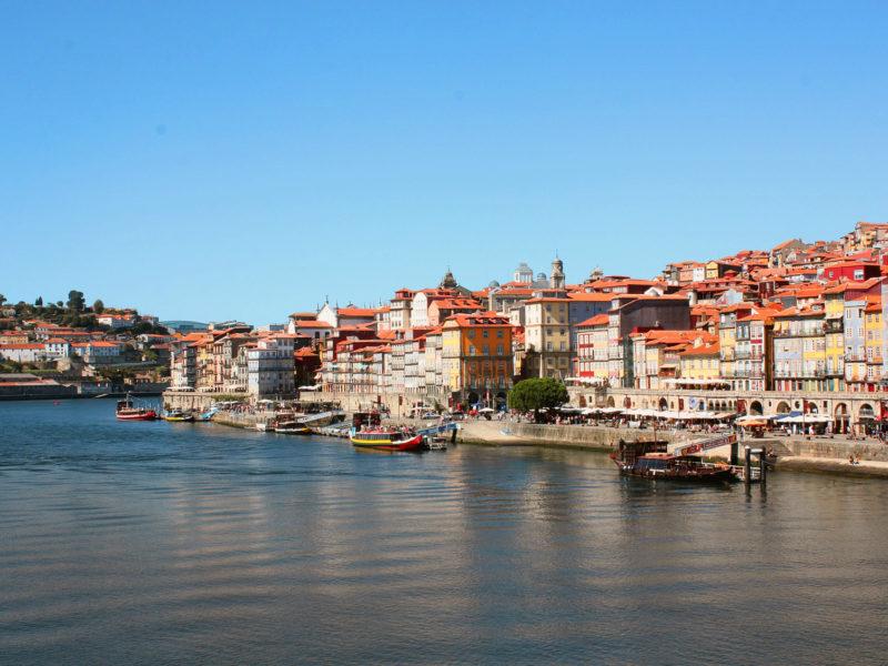 Portugalia 4