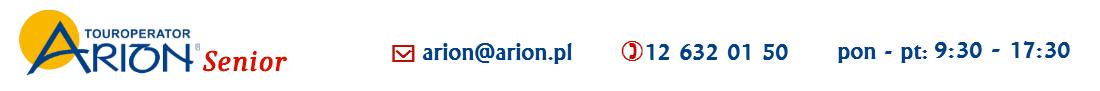 Arion Senior