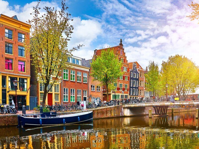Holandia 10
