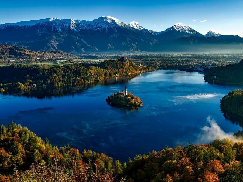 Słowenia 1