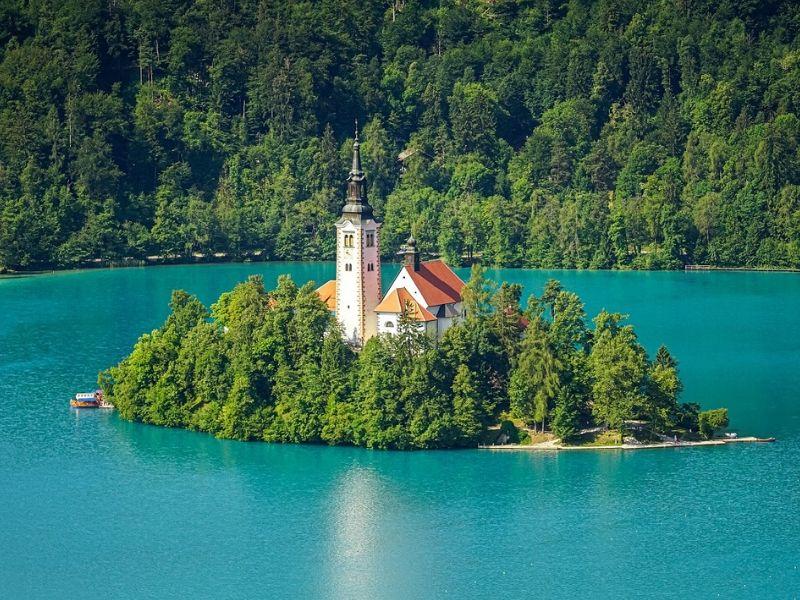 Słowenia 2