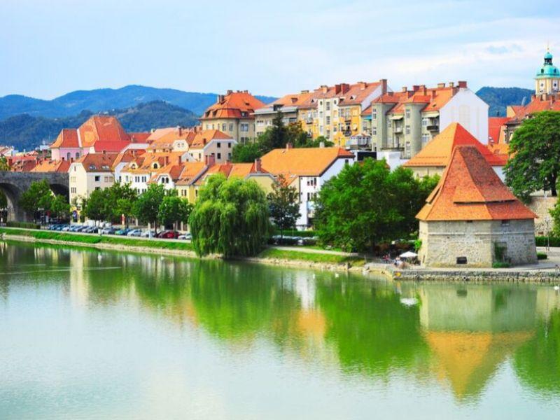 Słowenia 6