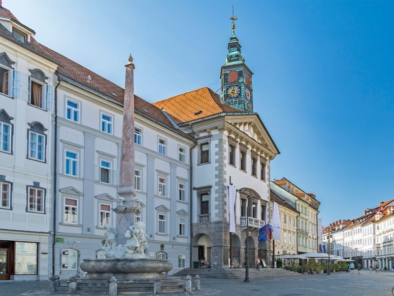 Słowenia 7