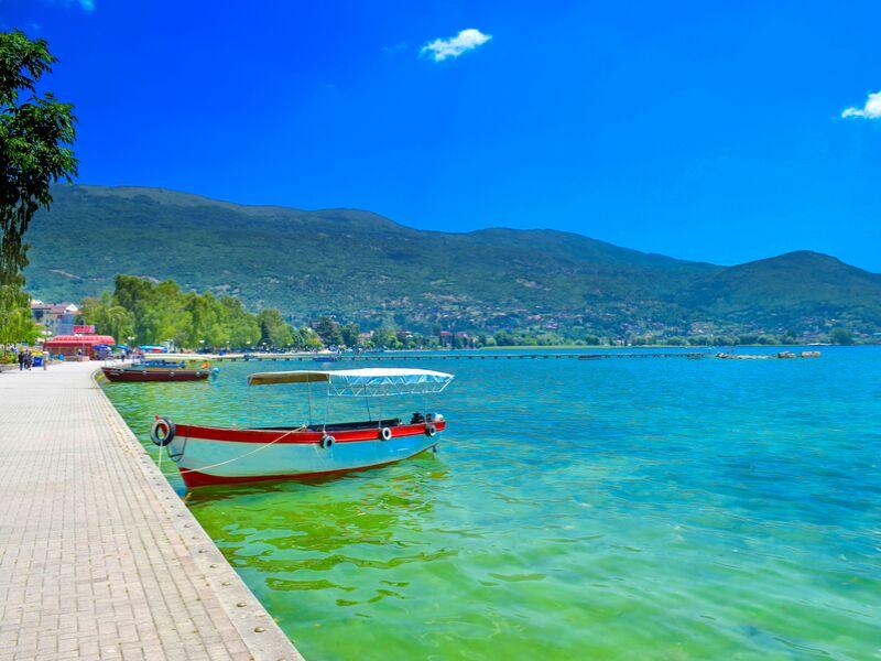 Grecja-Macedonia 10