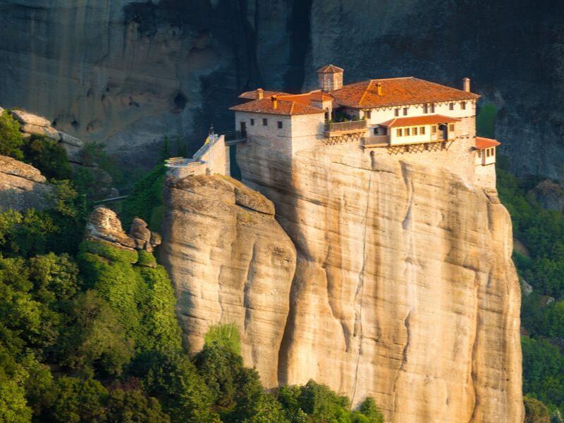 Grecja-Macedonia 2