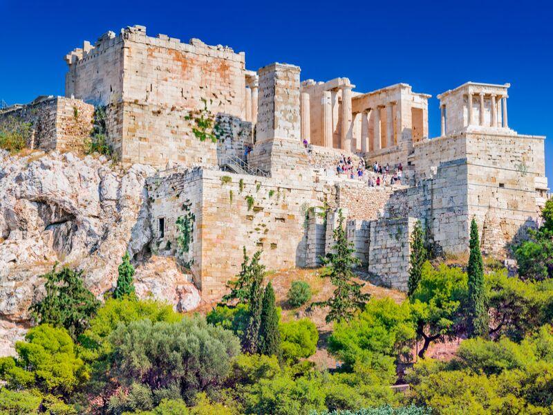 Grecja-Macedonia 3