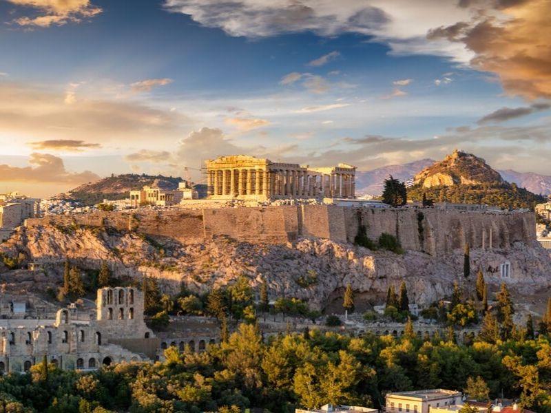 Grecja-Macedonia 1