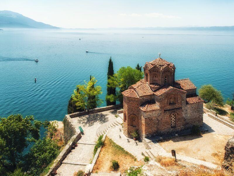 Grecja-Macedonia 9
