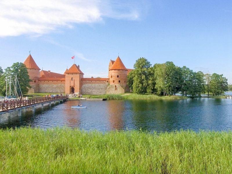 Litwa Nad Niemnem 6