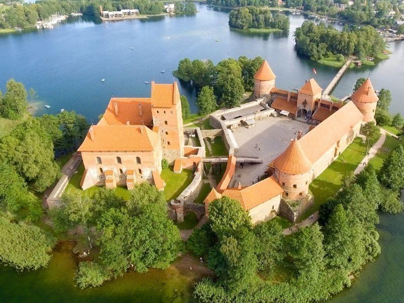 Litwa Nad Niemnem 7