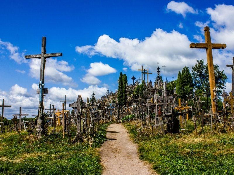 Litwa Nad Niemnem 8