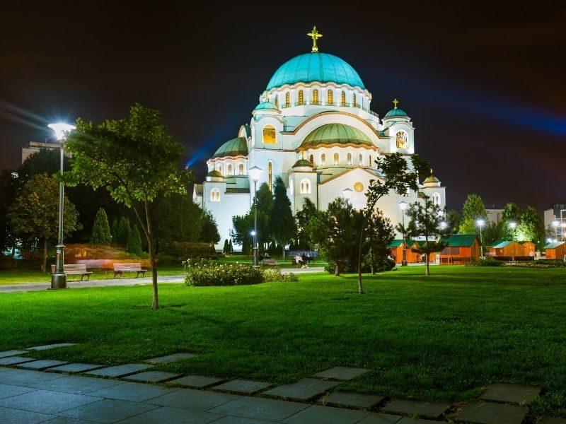 Bałkany 10