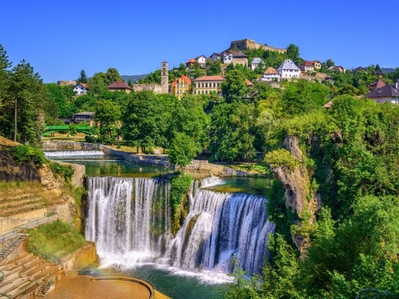 Bałkany 2