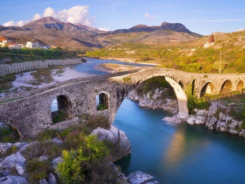 Bałkany 7