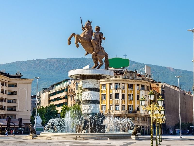 Bałkany 9
