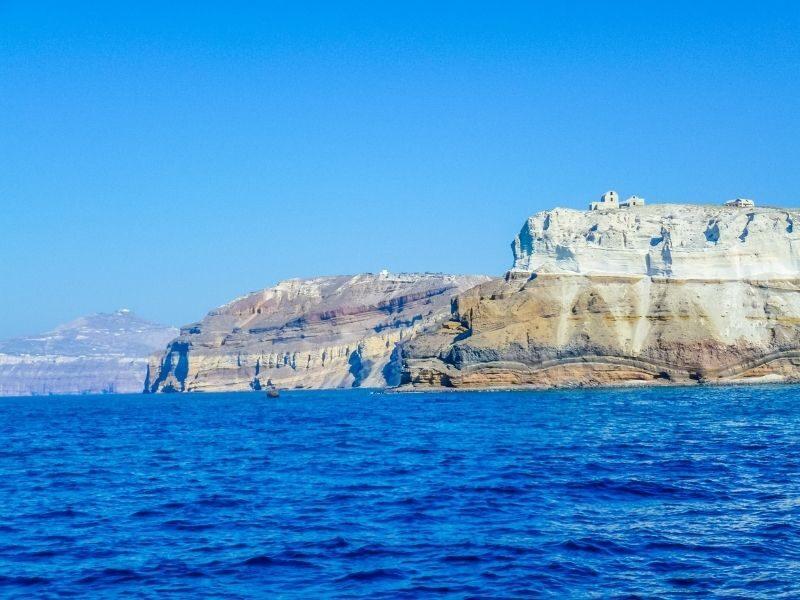Santorini 8